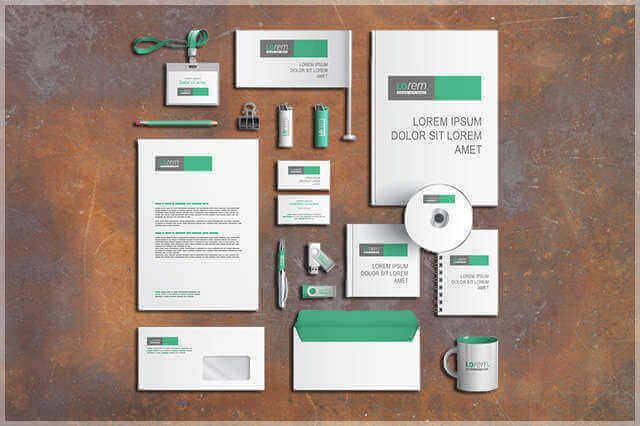 Magic Of Design Webseite Erstellen Lassen Berlin